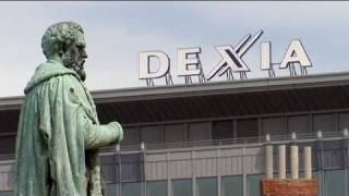 La Banque Dexia sera probablement démantelée