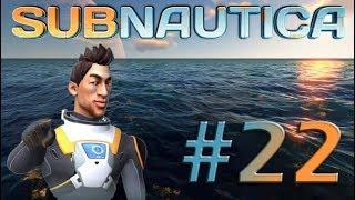 Subnautica #22 - Gameplay FR par Néo 2.0