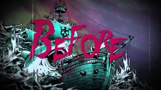 Capture The Crown Ladies Gentlemen I Give You Hell Official Lyric Video