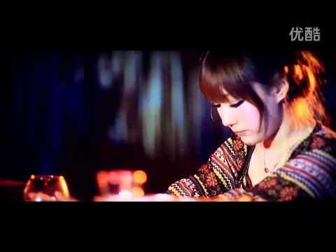 Beautiful Chinese - Guangzhou Girl - Advertising Pandora!