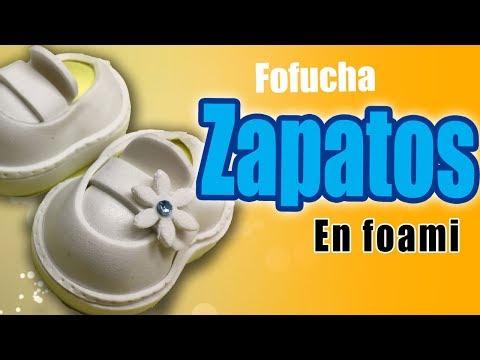 Zapatos Fofucha Para Youtube Shoes Shoes Youtube Fofucha Para Zapatos FlcKJT1