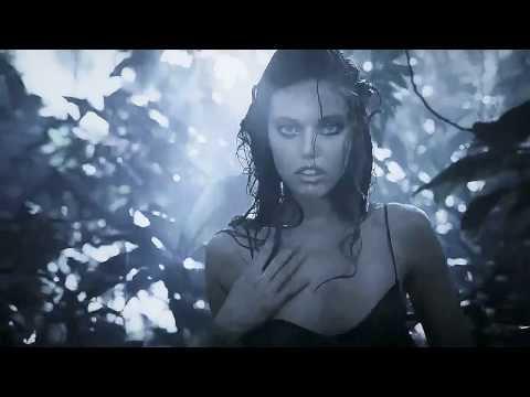Emily Didonato - Acqua di Gioia (Making of commercial)