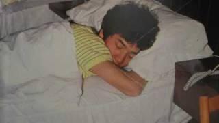 1983.1 発売 アルバム ~EVE only ~ より トシちゃんの甘~い歌声がカ...