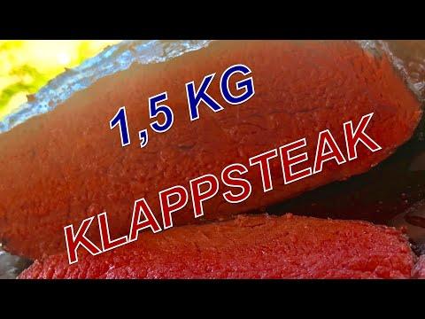 Pulled Pork Vom Gasgrill Klaus Grillt : Perfektes pulled pork aus dem backofen klaus grillt