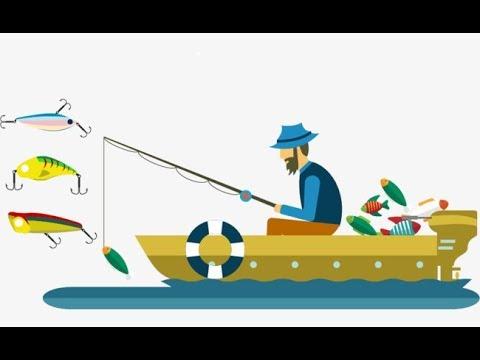 Запрет на рыбалку с лодки. Можно ли «ПЛАВАТЬ» в нерестовый запрет? Пояснения Росрыболовства