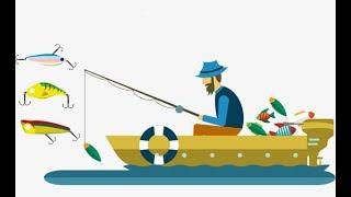 Заборона на риболовлю з човна. Можна «ПЛАВАТИ» в нерестову заборону? Пояснення Росриболовства