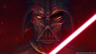 Star Wars: Imperial March x Battle of The Heroes ★ EPIC ORCHESTRAL MIX ★