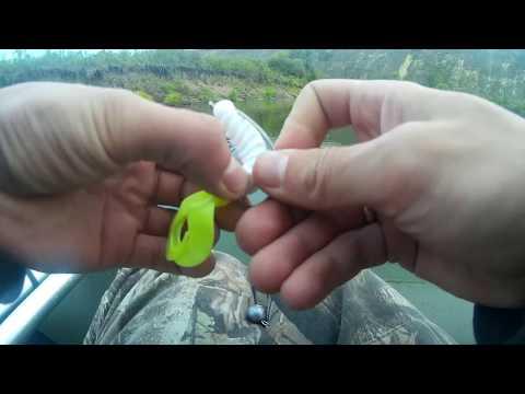 рыбалка на спининг в районе города река чулым