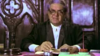Adhikar - Part 8 Of 13 - Rajesh Khanna - Tina Munim - Hit Romantic Movies