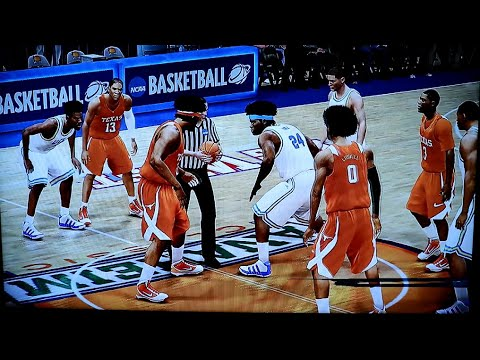 2020-virtual-march-madness:-first-four---#11-texas-vs-#11-ucla