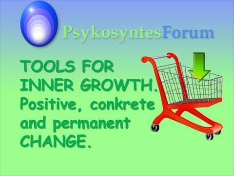 Psychosynthesis Forum's Web Shop