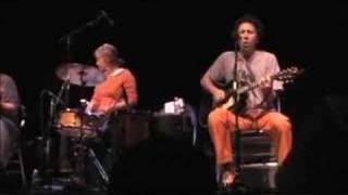 "Yo La Tengo - ""I Should Have Known Better"" 2 of 9"