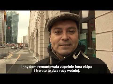 [POLANDIA] Co Niemcy myślą o Polakach?