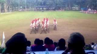 Video ULS-USM on their fancy drill download MP3, 3GP, MP4, WEBM, AVI, FLV Desember 2017