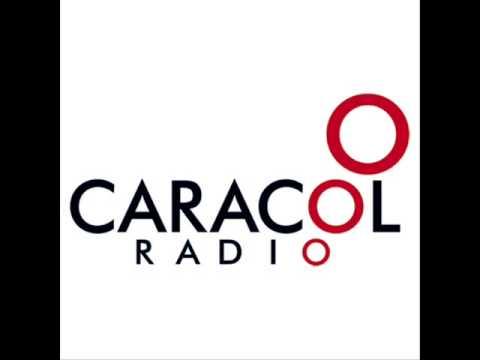 Caracol Radio Cartagena