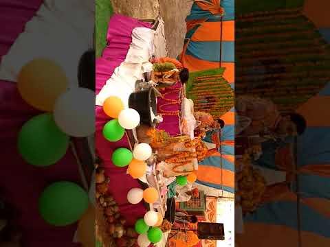 Bhagvat by atul ji maharaj