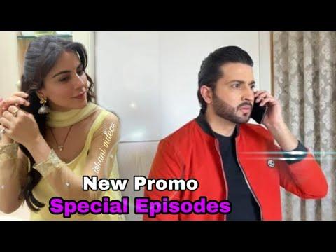 kumkum bhagya   new promo from YouTube · Duration:  1 minutes 53 seconds