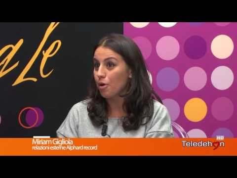 FEMMINILE PLURALE 2016/17 - JULIET, LA POTENZA DELLE SINERGIE