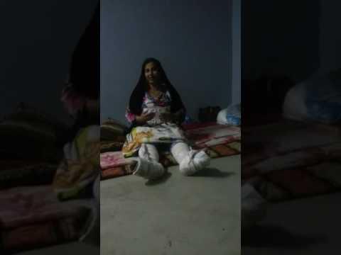 Haseena Begum Kafeel tried to kill her-Amjed Ullah Khan MBT writes to MEA GOI