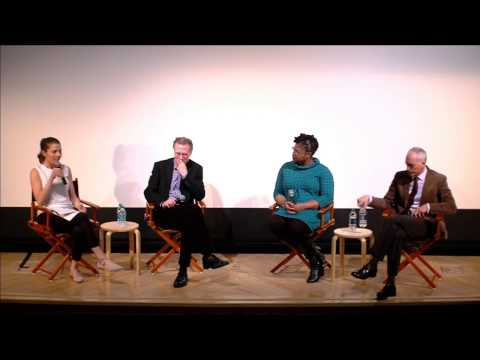 The Great War at History Film Forum 2017