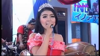 12 PUPUSE NELONGSO  SISKA ARUM & PAK POLO REVANSA CAMPURSARINYA INDONESIA (TREND MUSIK & VIDEO)
