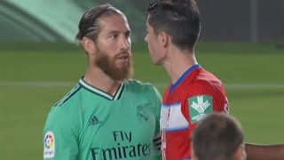 Angry Furious Moments In Football 2021 MP3