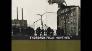Thorofon - Riot Dictator