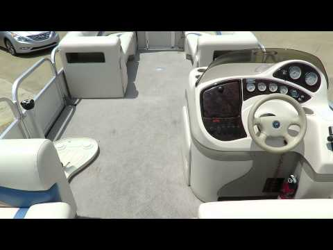 2006 Fisher 241 Freedom Deluxe