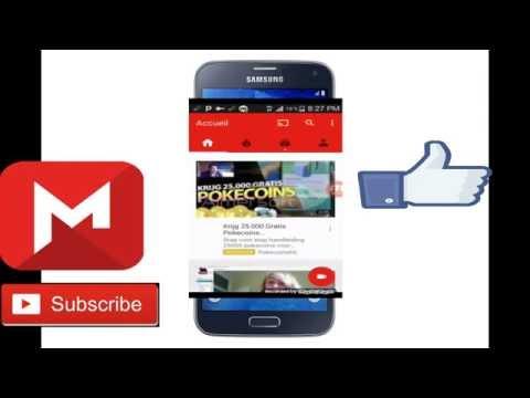 free internet telecom 2016