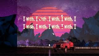 Lyrics of( Let you love me) - RITA ORA