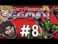 Jet Force Gemini | Part 8 | Cat Problems
