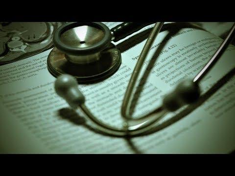 Medic and Vet Symposium 4 November 2017   Part 3