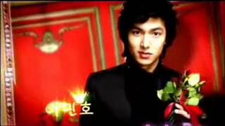 boys over flowers  vs   hana yori dango  (opening ) full   HD