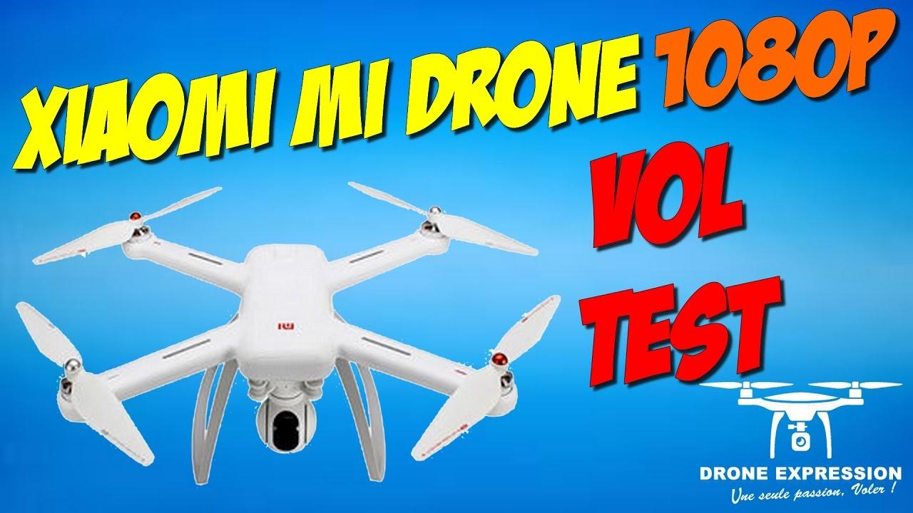 acheter drone power egg