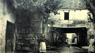 Memoire du siecle Bretenoux 46