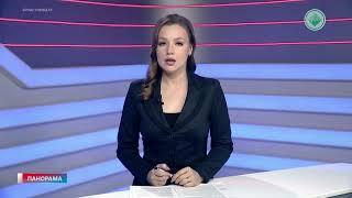 В ДТП на трассе «Анабар» погиб человек