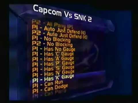 Como usar o GameShark no Playstation 2