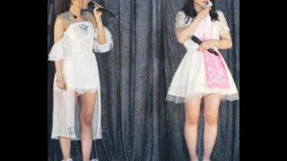 AKB48高橋みなみ、川栄李奈にエール AKB48春の単独コンサート...