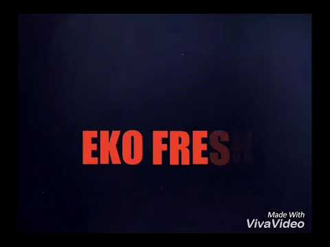 Bushido feat. Eko Fresh - Gheddo Finale