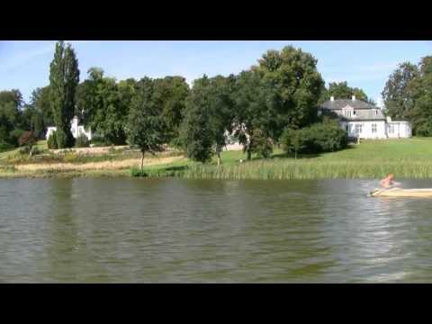 Bagsværd sø