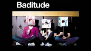 Spoon, Harris & Obernik - Baditude (Original Club Mix) (HQ)