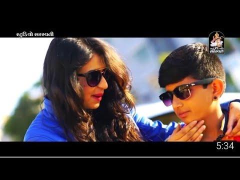 RemixChar Bangdi Vadi Gadi | Kinjal Dave | Gujarati