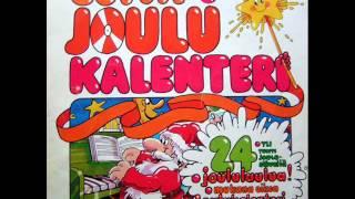 Soiva Joulukalenteri