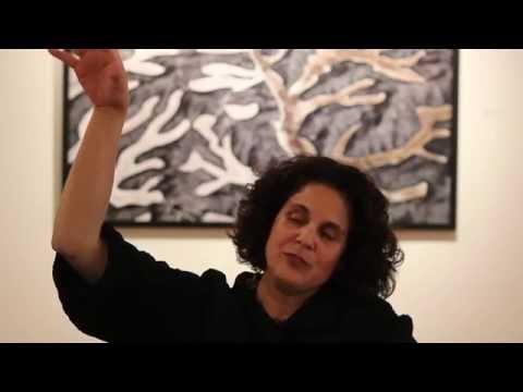 Watermark's Jennifer Baichwal Interview (Excerpt) - The Seventh Art