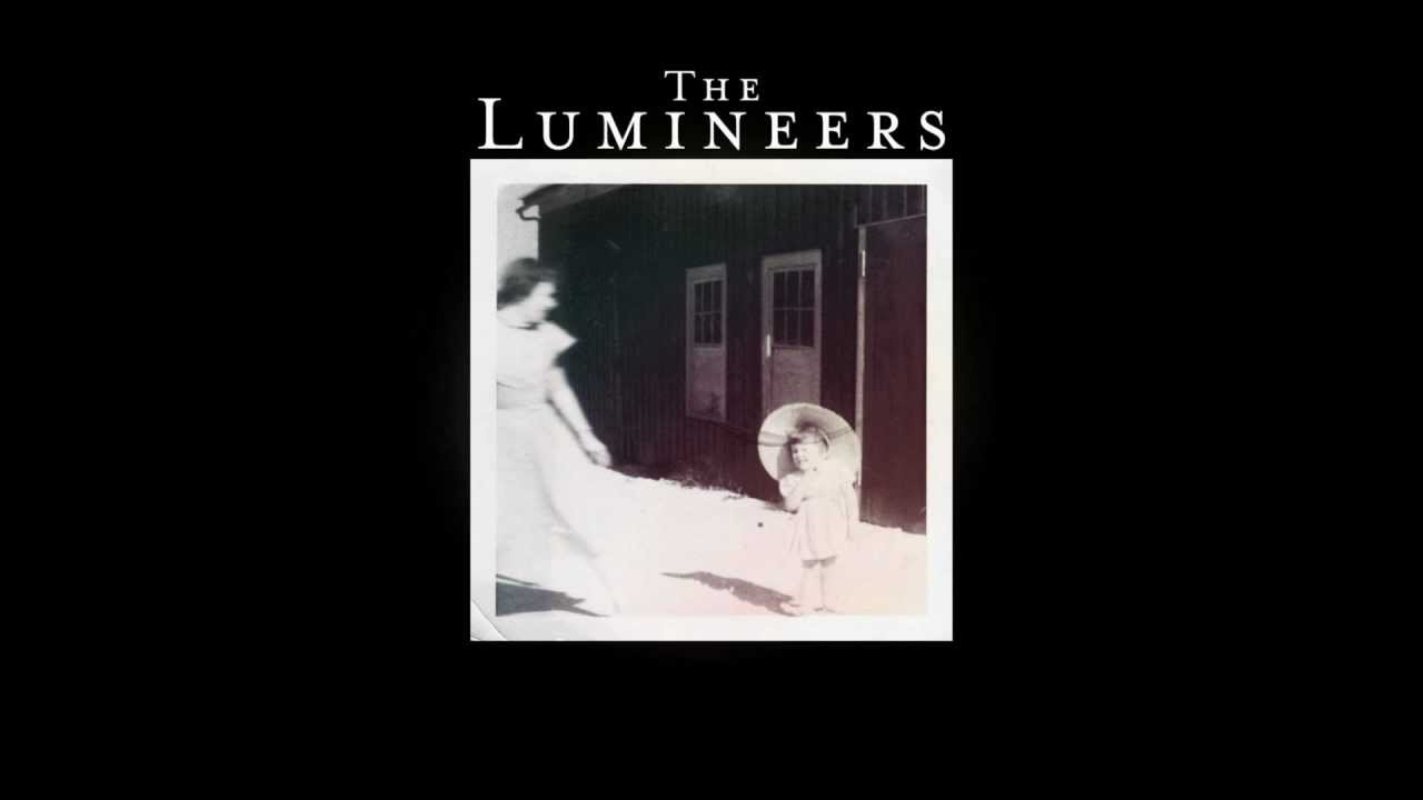 Image result for Dead Sea The Lumineers pictures