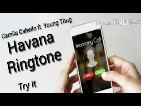 camila-cabello---havana-ft.-young-thug-|-ringtone-|-try-it-(instrumental)