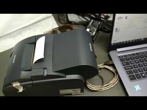instalar-impresora-epson-tmu-220-en-windows-10