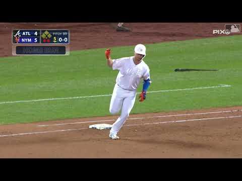 alonso-hits-historic-home-run