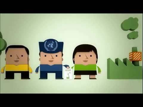 AUSANTE - Emission Trading Scheme