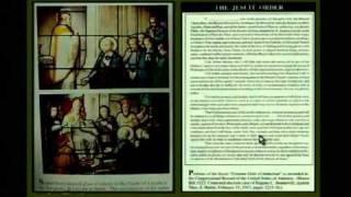 501 - The Secret Behind Secret Societies / Final Conflict Update - Walter Veith